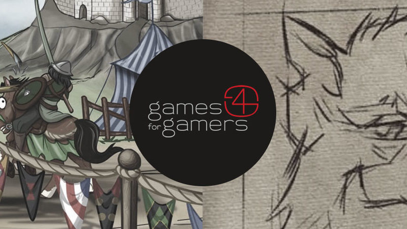 games_4_gamers