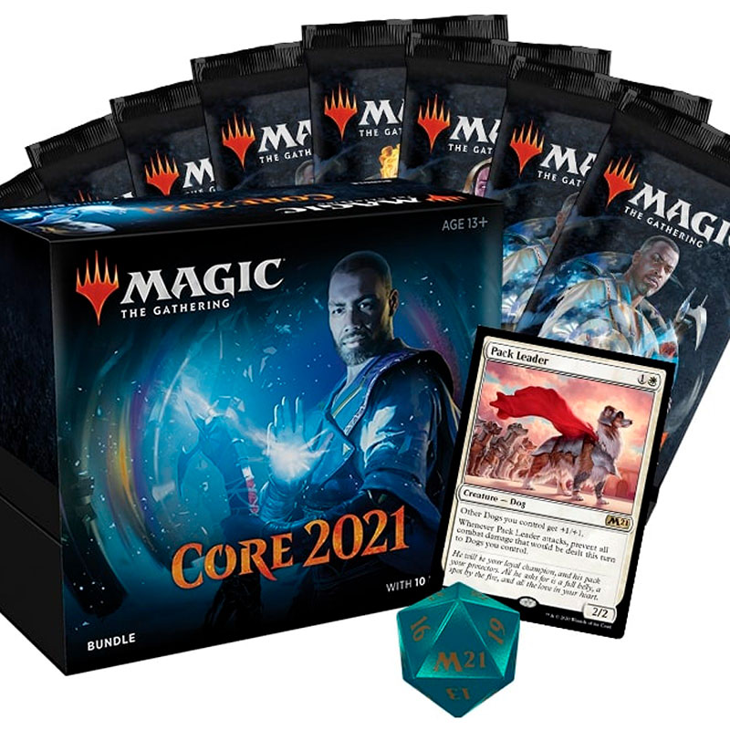 magic-core-set-2021
