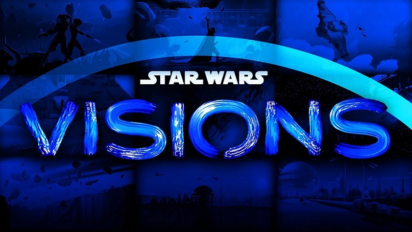 sw visions